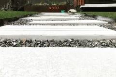 Decorative Concrete 3
