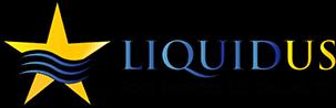Liquidus Pools logo