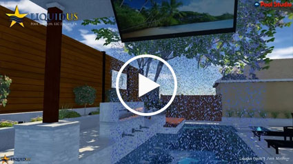 3d image of a remodeled pool